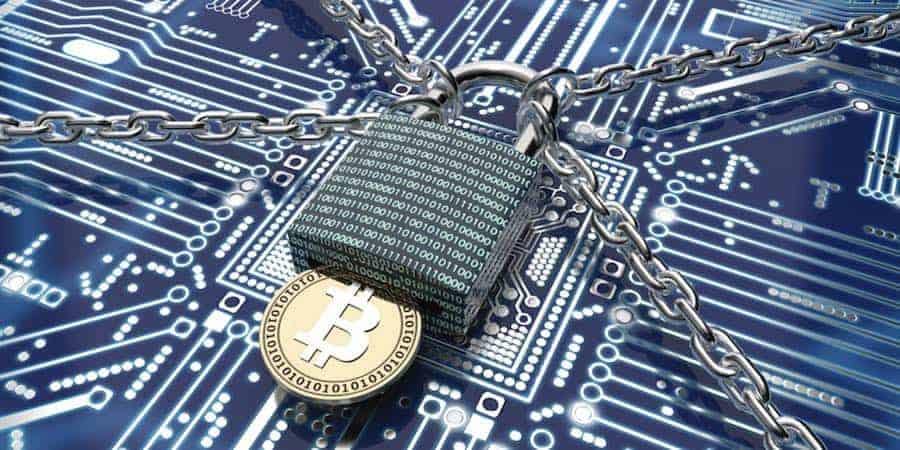 what is crypto ransomware?