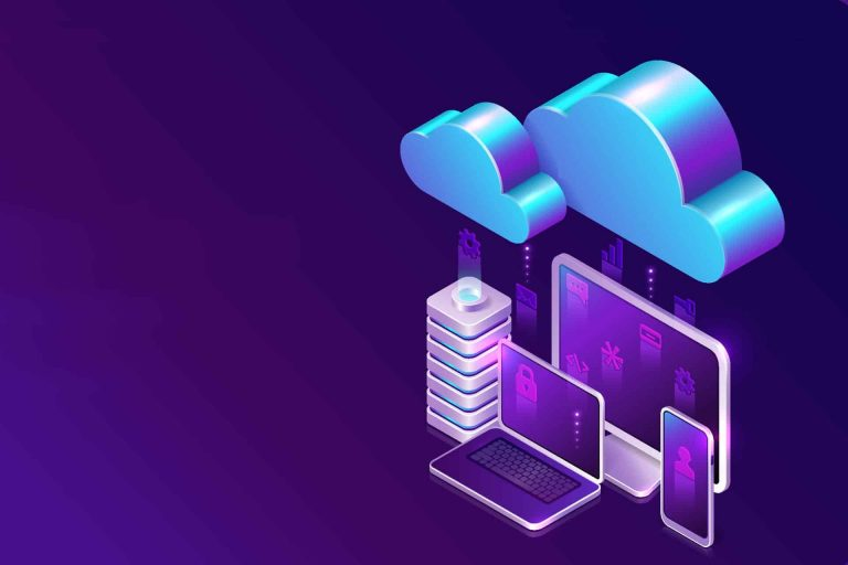 What is Multi-Cloud? {Definition, Use Cases & Benefits}