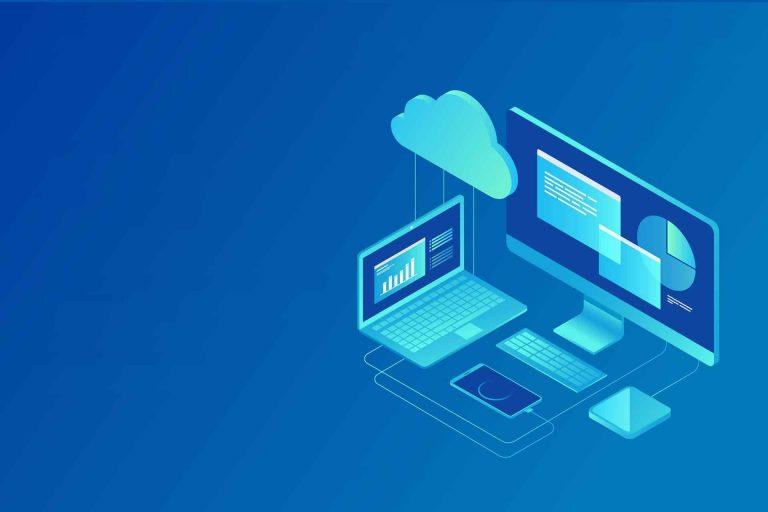 14 Cloud Cost Management & Optimization Tools