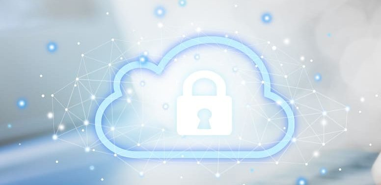 What is Cloud Computing Data Security