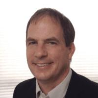 Glenn Chagnot Uplevel Systems