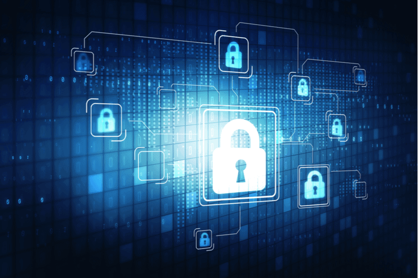 How network segmentation secures your data