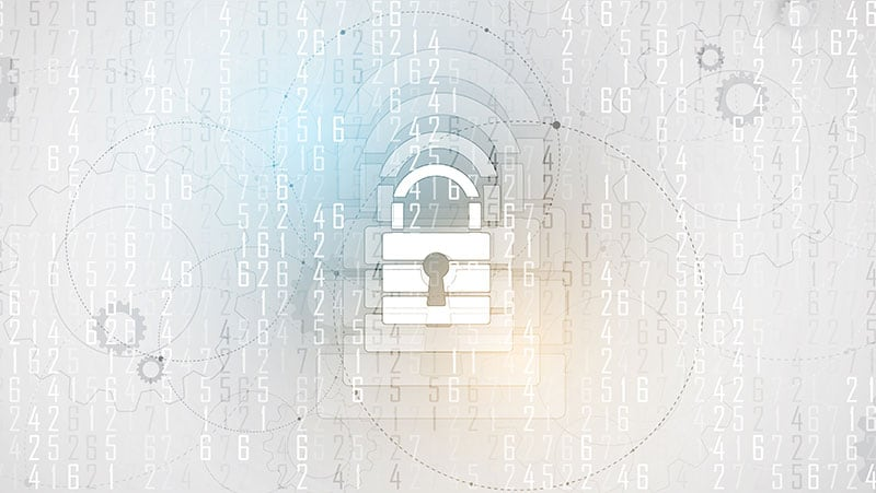 Security and Compliance in Hybrid Cloud