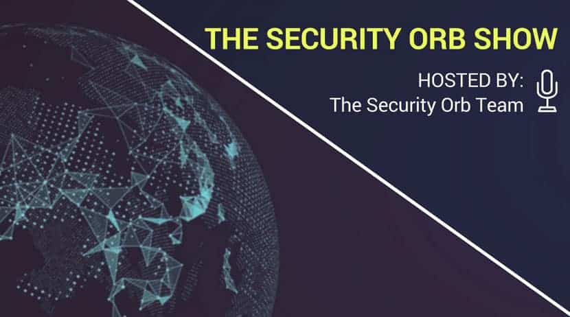 The Security Orb Show