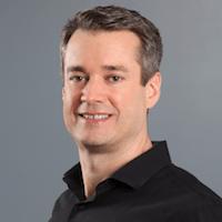 Timothy Platt Security threat analyst