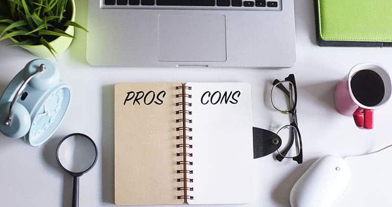 Web Hosting Options virtual private server vs dedicated