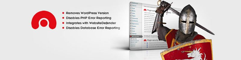 One of the Best WordPress Security Plugins by Acunetex