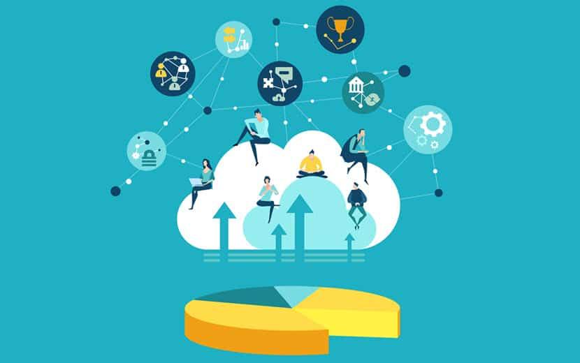 Choosing a cloud cost optimization tool
