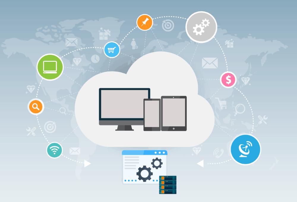 Reasons for choosing shared hosting over dedicated hosting
