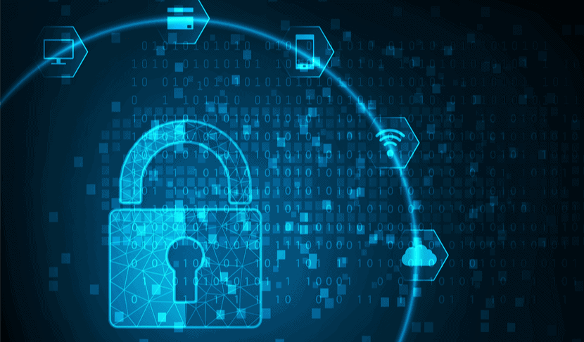 Protecting endpoint devices with network segmentation