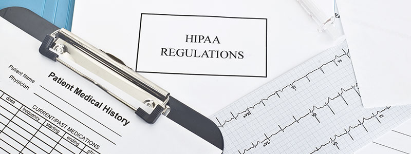 using signature for HIPAA Compliance in Gmail