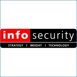 Infosecurity Magazine.