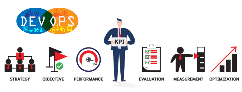 Performance DevOps Metrics and KPIs