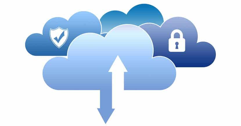 Multi-cloud use cases