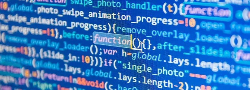 cleaning up code can improve wordpress performance