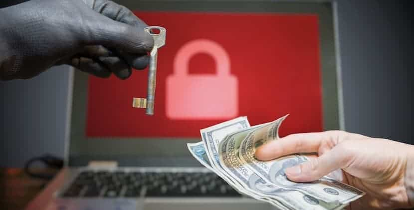 learn how to secure a website before ransomware hits