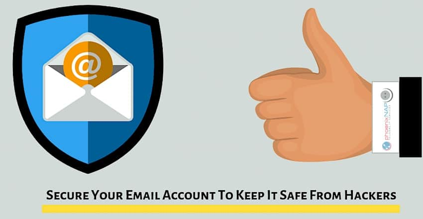 email security as protection from social engineering