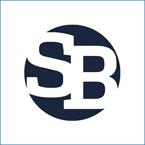 SBN-Security Bloggers Network.