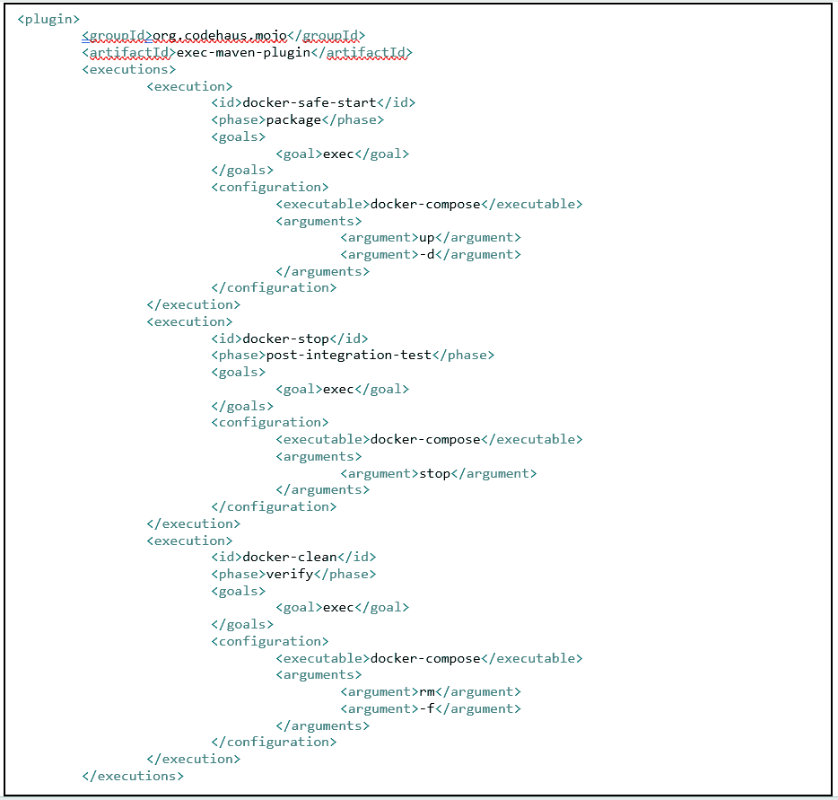 Microservices snippet 11