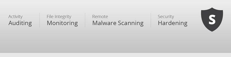 sucuri security homepage