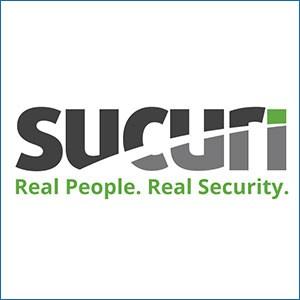 Sucuri Security blog.