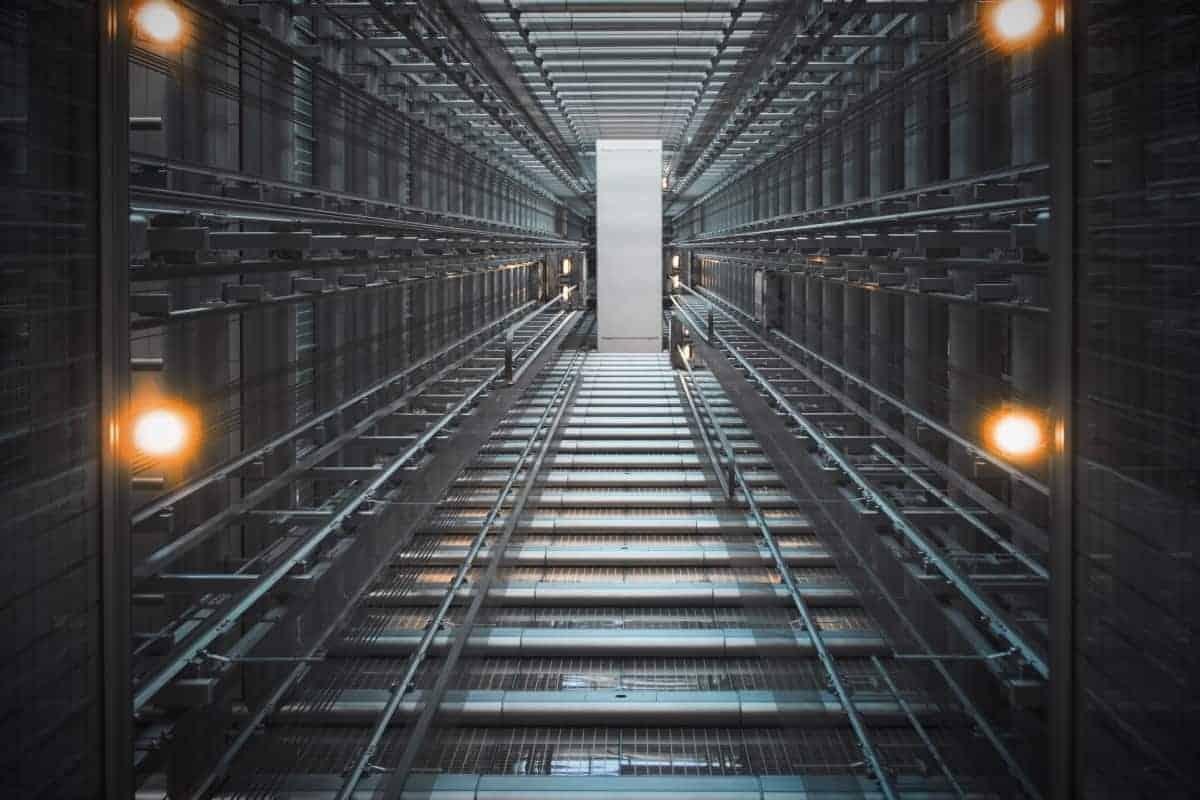 managed-hosting-future