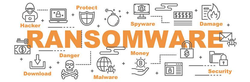 Ransomware (intro)