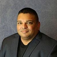 Anthony Dezilva cloud security expert