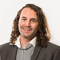 Joshua Crumbaugh, hacker at PeopleSec, LLC