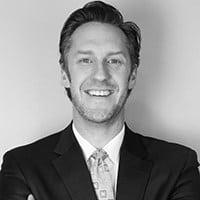 Ken Stasiak CEO at SecureState