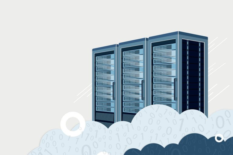 Database Server Price: What's the Cost of a Database Server?