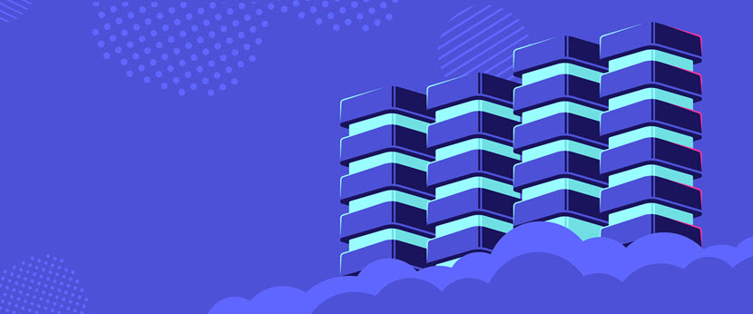 Database server pricing examples