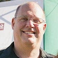 Mike Brengs Managing Partner, Optimal IdM