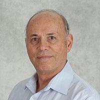 Tom Evans from Ashton Technology Solutions