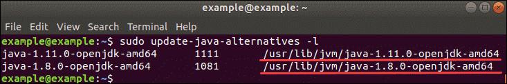 Create a systemd service file.
