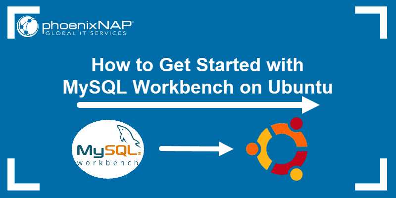 How to Install and get started with Workbech on Ubuntu.