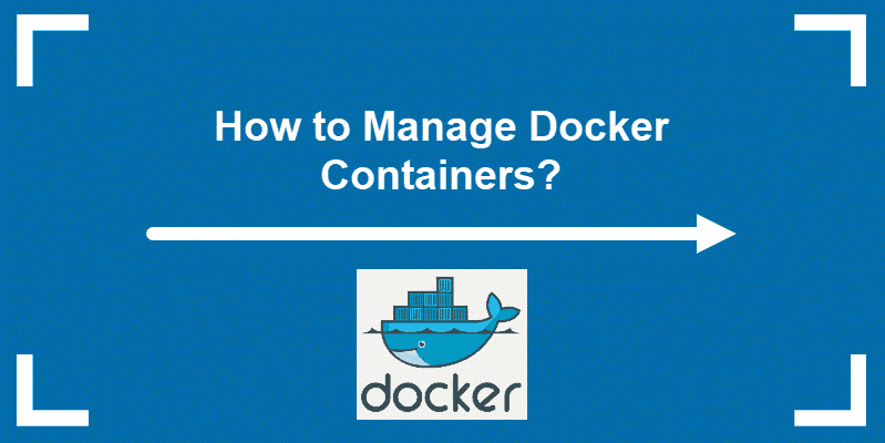 docker best practices