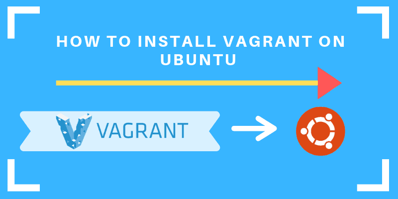 installation steps for Vagrant on Ubuntu linux