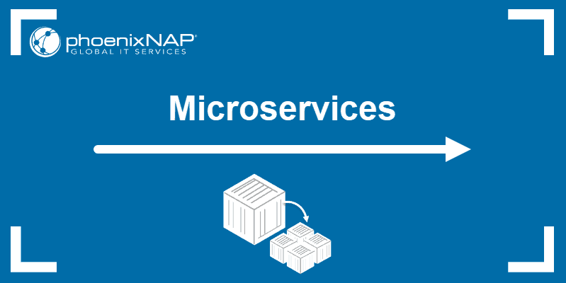what-are-microservices