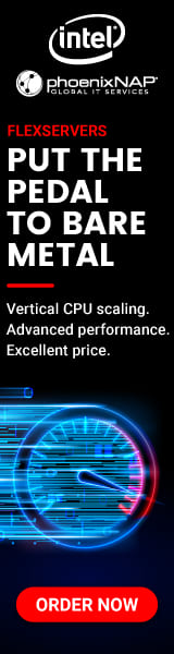 pedal-to-bare-metal.jpg