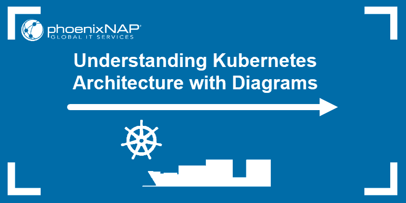 in-depth guide to kubernetes architecture
