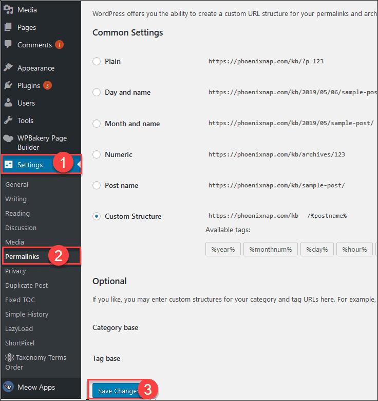 wordpress-settings-permalinks-1.png