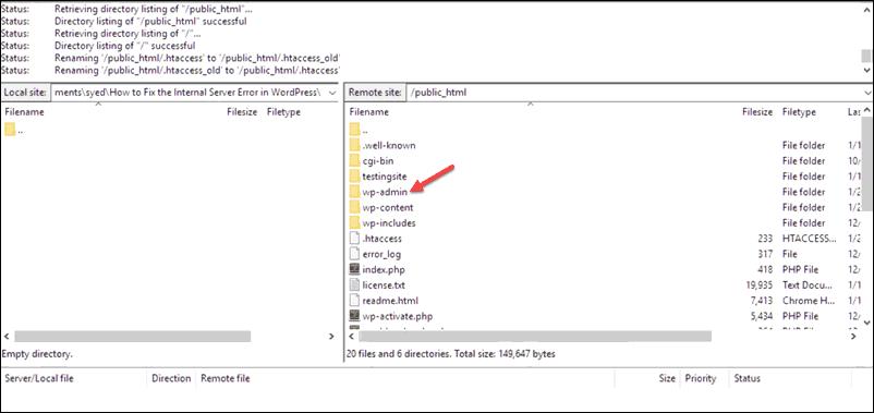 wp-admin-file-2.png