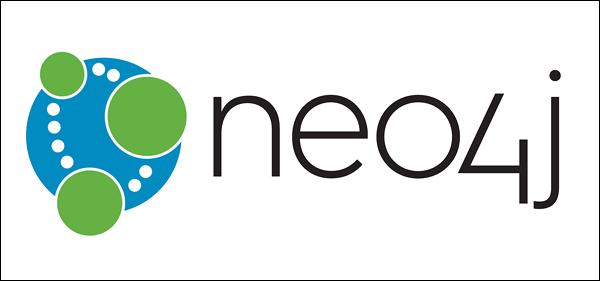 The Neo4j database management system.