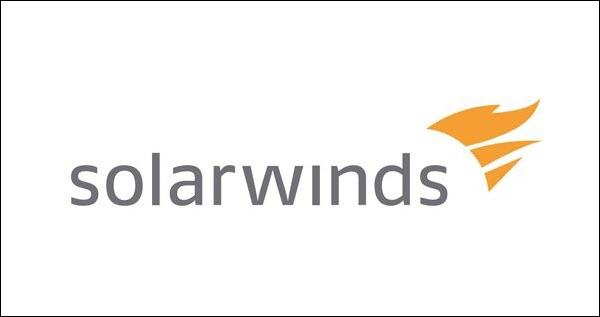 Solarwinds Database Performance Analyzer (DPA) database management system.