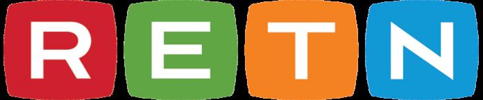 RETN-logo