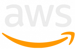 aws_logo_smile_white