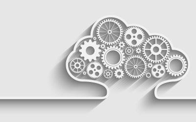 GPU Server In de Cloud
