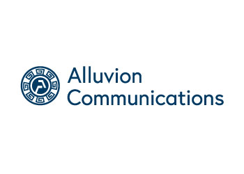 Alluvion Communications