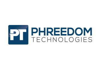 Tecnologías de libertad